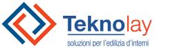 Teknolaypavimenti Logo